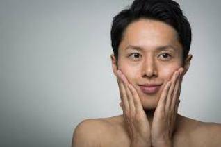 「40代 男性 若々しい」の画像検索結果